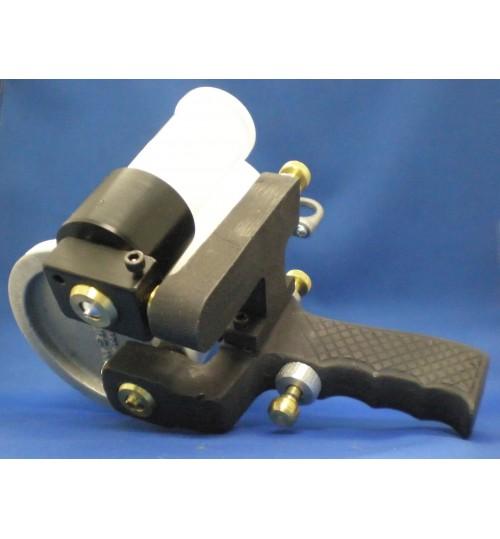 fluid spray gun nozzles for g100 and g200 spray guns. Black Bedroom Furniture Sets. Home Design Ideas