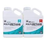 Poly-U-Foam