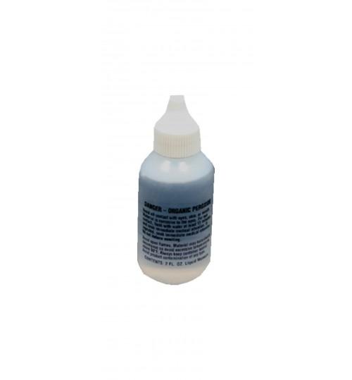 MEKP Catalyst for Gel Coat and Resin