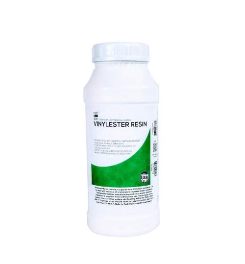 Vinylester Resin, Quart