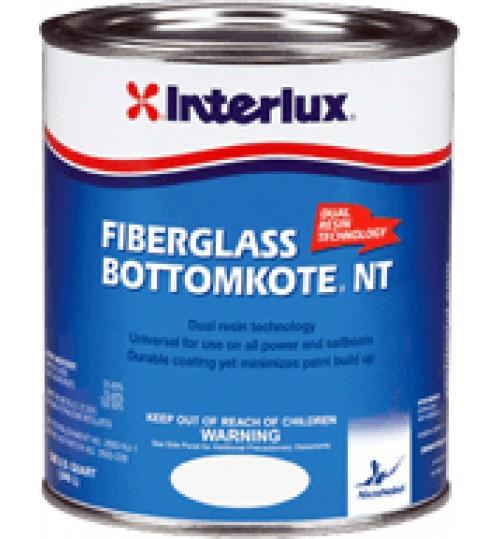 Interlux Fiberglass Bottomkote NT