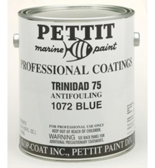 Pettit Trinidad 75, Gallon