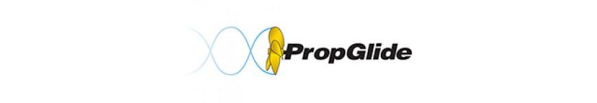 PropGlide™