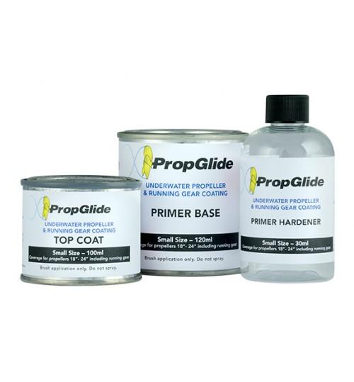 PropGlide™ 250ML Foul Release Small Kit