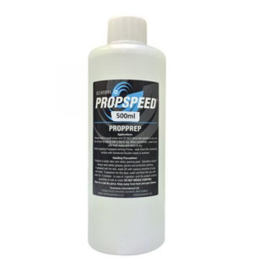 Oceanmax Propprep by PROPSPEED, 500ML