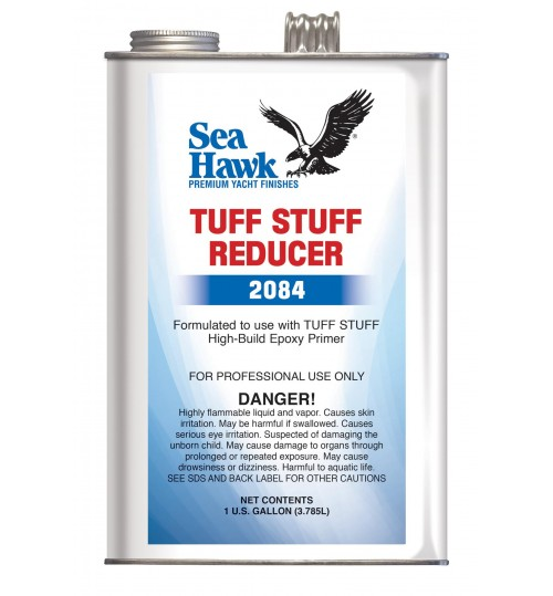 2084 Tuff Stuff Reducer by Sea Hawk Paints