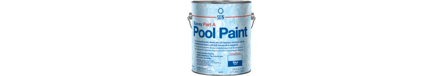 DYCO | Sun Paints and Coatings