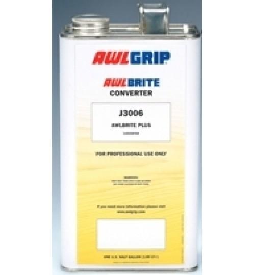 AWLBRITE Converter J3006