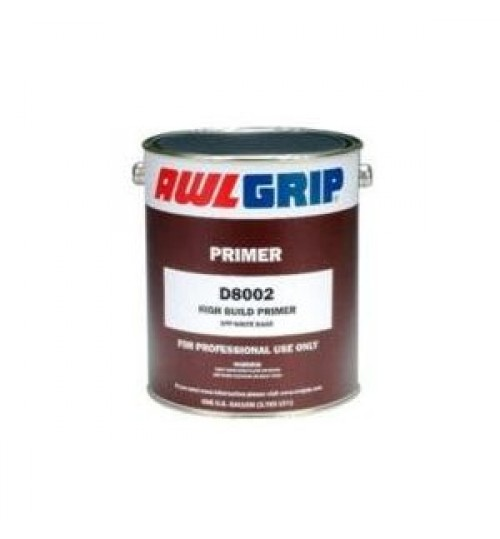 Awlgrip High Build Epoxy Primer D8002 GL