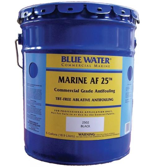 Blue Water Marine AF-25, 5 Gallon