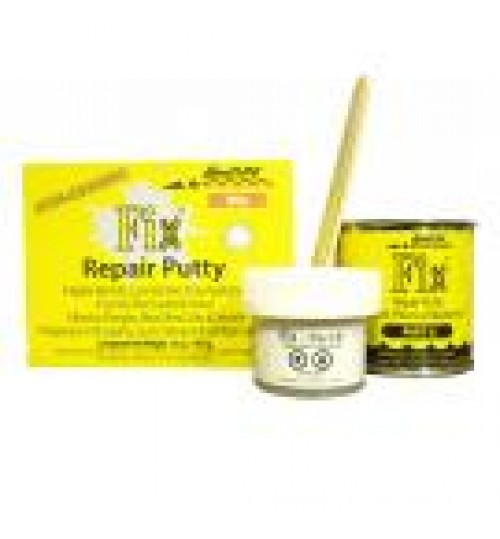 BoatLife Fix Repair Putty