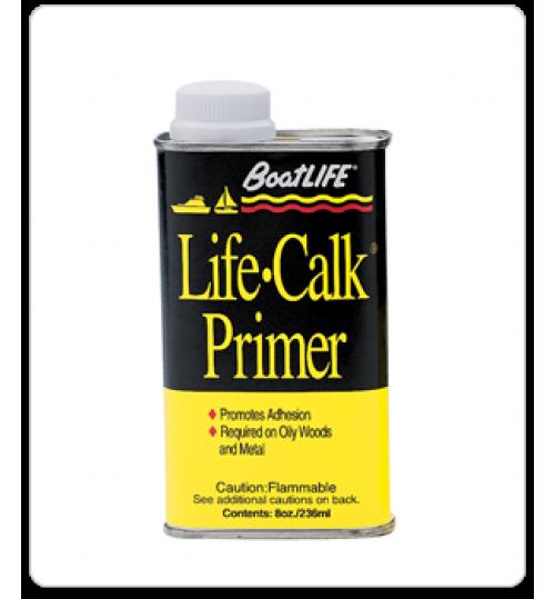 BoatLife Life-Calk Primer, 8 oz, 1059