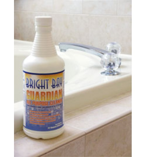 Bright Bay Guardian All Purpose Cleaner