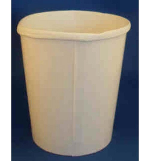 Deluxe 32oz Paper Cup for G100, G300 - Pack of 25
