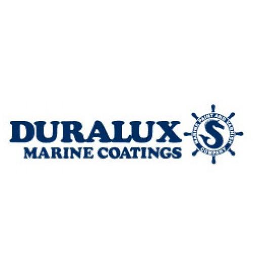 Duralux Paint Thinner 650M, Quart