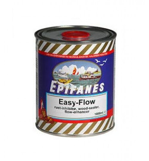 Epifanes Easy-Flow 1000ml