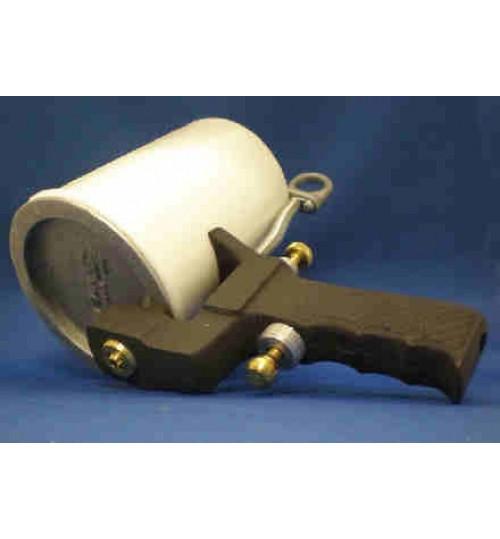 Gelcoat Spray Gun, for Gelcoat or Resin, G100-6
