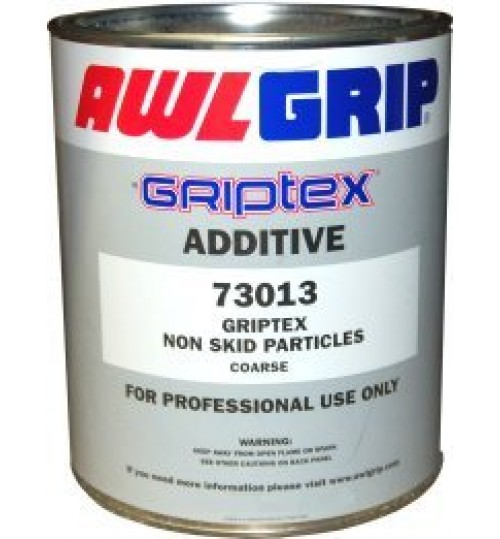 GRIPTEX Non-Skid-Coarse Grit 73013 GL