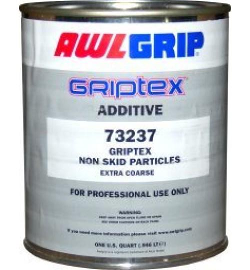GRIPTEX Non-Skid-Extra Coarse Grit 73237 QT