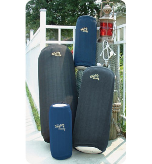 Hull Gard Premium Fender Covers