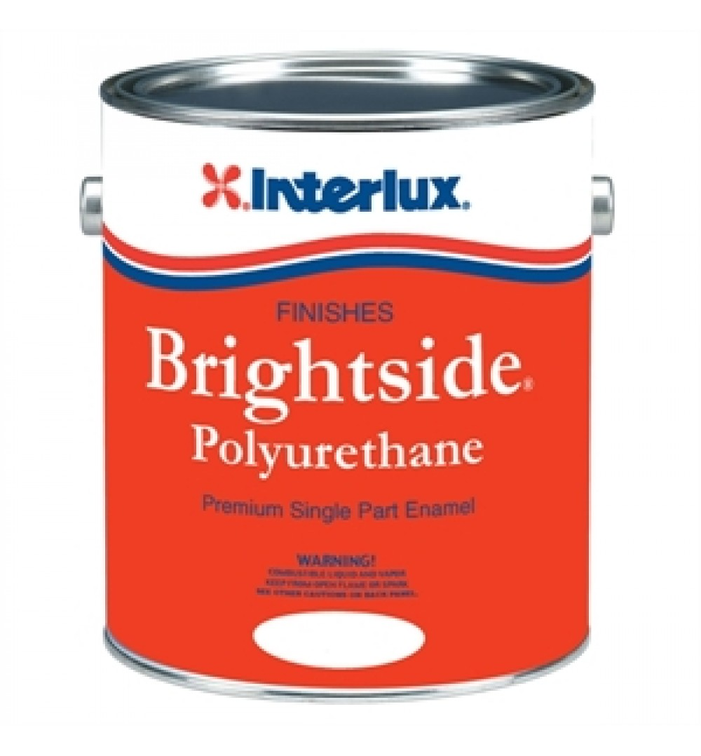 Polyurethane Paint Dark Green