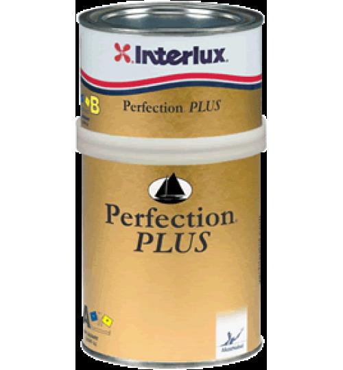 Interlux Perfection Plus QT Kit