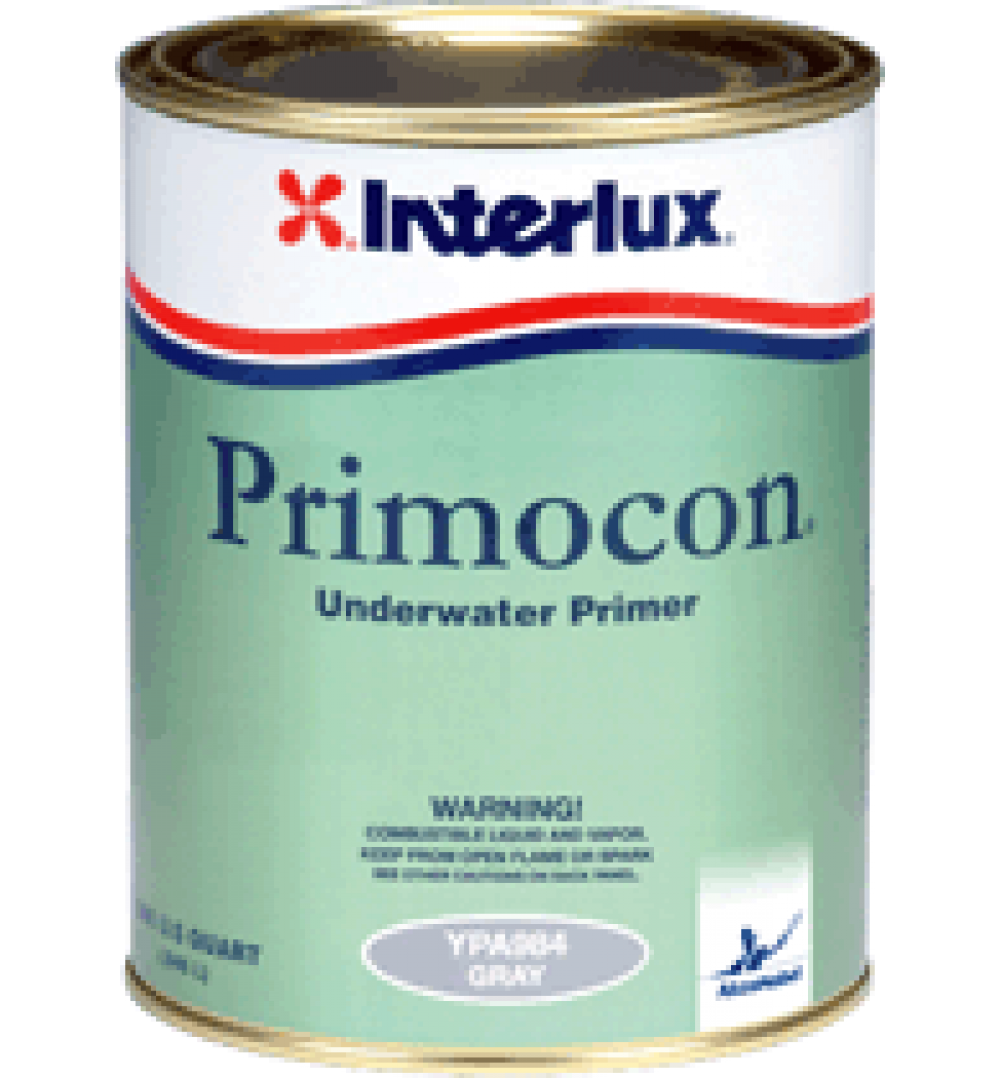 Interlux micron 66 boat bottom paint interlux self polishing interlux primocon underwater primer nvjuhfo Choice Image