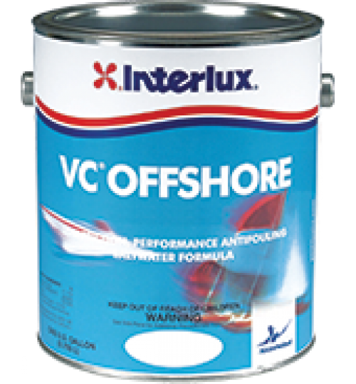 Interlux VC Offshore