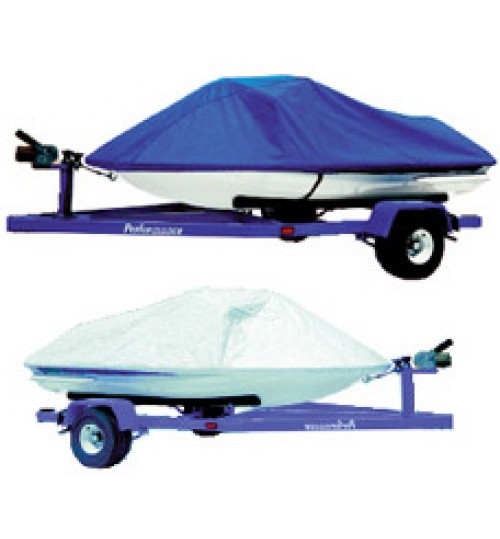 Personal Watercraft Cover 1-2 Seater