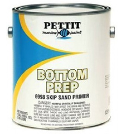 Pettit Skip Sand Primer 6998