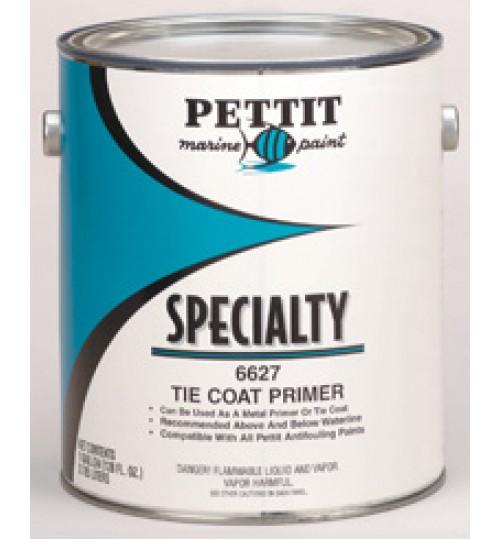Pettit Tie Coat Primer 6627