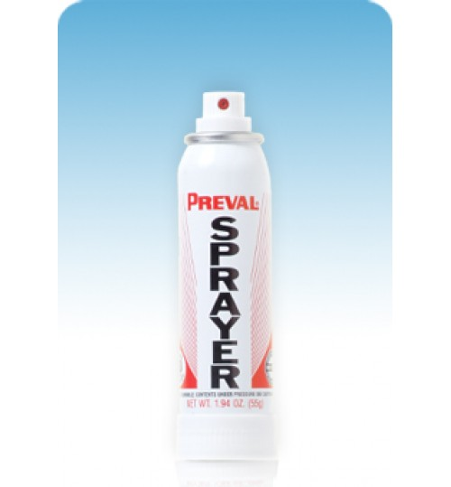Preval #268 Refill Sprayer (Power Unit)