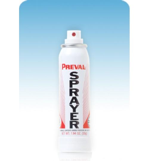 Preval #268 Refill Sprayer (Power Unit)