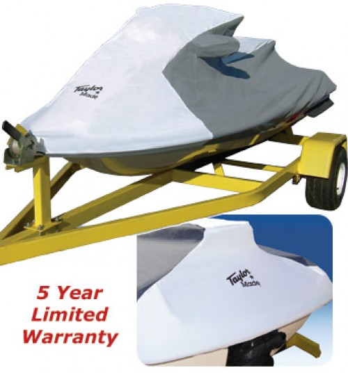 PWC Cover for 2004-06' Yamaha VX/VX 10 Sport