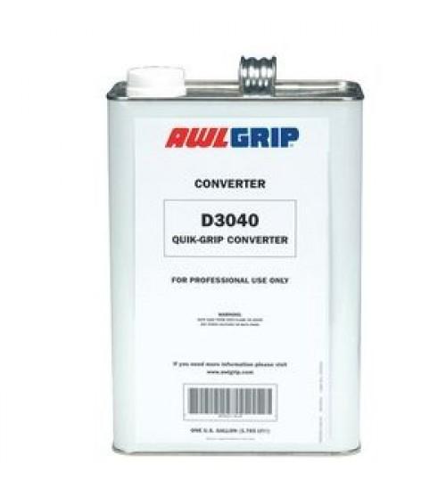 QUIK-GRIP Converter D3040