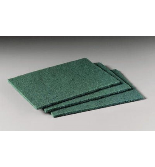 Scotch-Brite General Purpose Scour Pad No. 96,08293,6in x9in