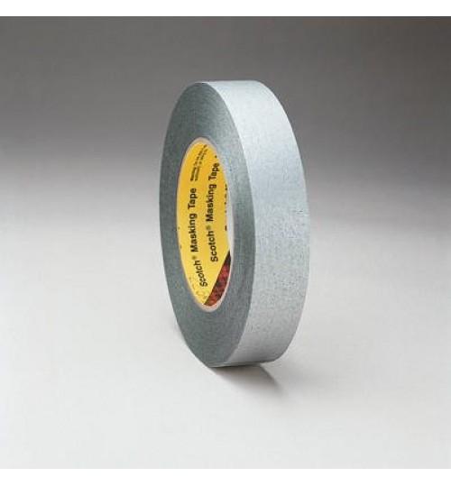 Scotch Weather Resistant Masking Tape 225 02828, 18mm x 55m