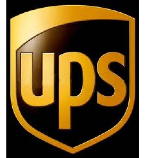 Shipping Charge- UPS Overnight Non-Hazardous