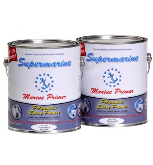 Supermarine Formula 150 Epoxy Primer