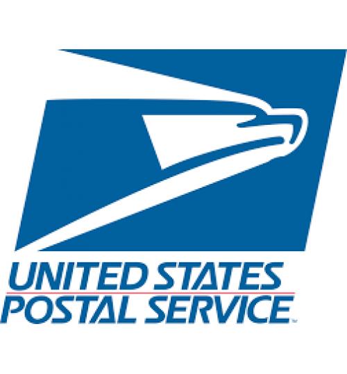 USPS Small Flat Rate Box