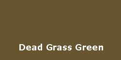 Duralux Dead Grass Green M745