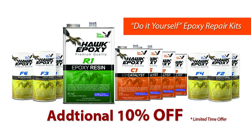 Hawk epoxy coupon code