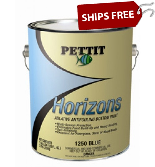 Pettit Boat Bottom Paint Pettit Marine Paints